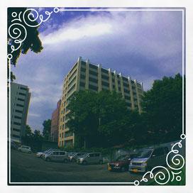 外観↓パノラマで内覧体験できます。↓パークホームズ札幌ステーションフロント