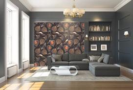 ©Mosquito Magnet Pionner, l'anti-moustique d'extérieur