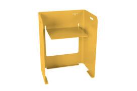 IDfer éditeur français de mobilier design en métal plié