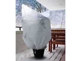 ©Nortene, Hiverscratch : housse d'hivernage