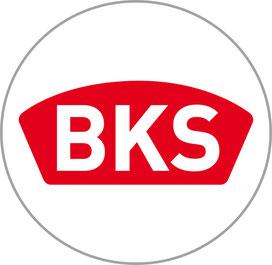 Profilzylinder und Schließanlagen von BKS: