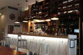 Restaurante Lois - A Coruña