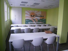 Unións Agrarias UPA Lugo