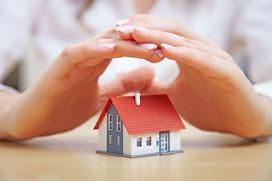 Foto: djd/Schutzgemeinschaft für Baufinanzierende/shutterstock