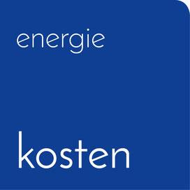 bm.e consult – Energiekosten