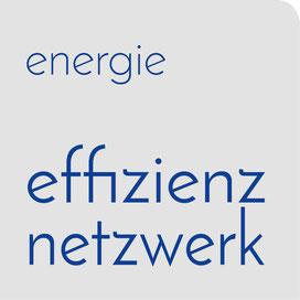 bm.e consult – Energie Effizienznetzwerk
