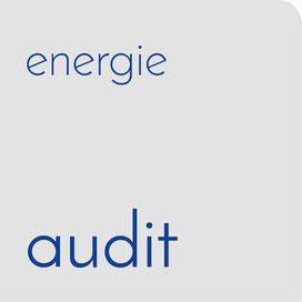 bm.e consult – Energieaudit