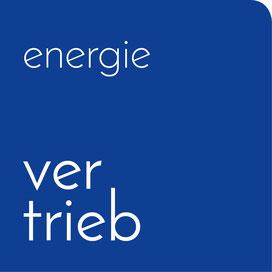 bm.e consult – Energievertrieb