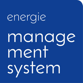 bm.e consult – Energiemanagementsystem