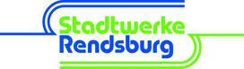 Stadtwerke Rendsburg