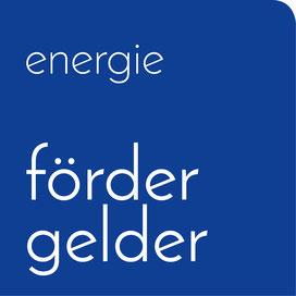 bm.e consult – Energie Fördergelder