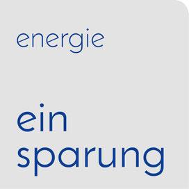 bm.e consult – Energieeinsparung