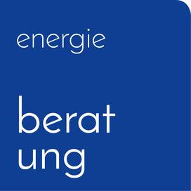 bm.e consult – Energieberatung