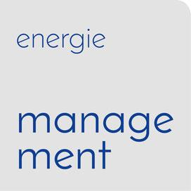 bm.e consult – Energiemanagement