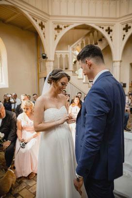 Heiraten in Babelsberg