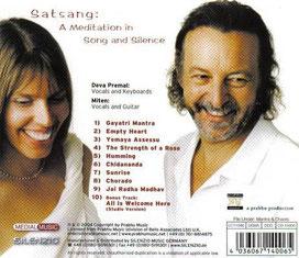 Satsang (2002)