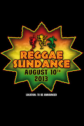 sundance festival pays bas 2013