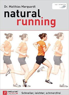 Dr. Matthias Marquardt - natural running