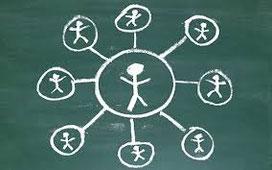 Strategia aziendale definizione nell'era social