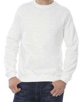 bedrucke Crew Neck Sweatshirt ID.002