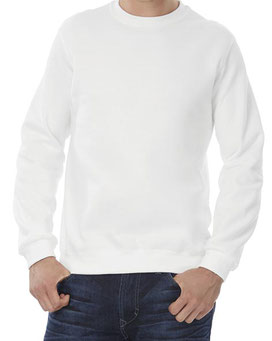 Crew Neck Sweatshirt ID.002