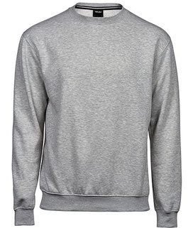 Heavy Sweatshirt Tee Jays