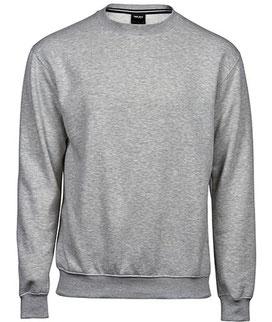 Heavy Sweatshirt Tee Jays
