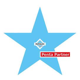 Rufalex Penta Partner