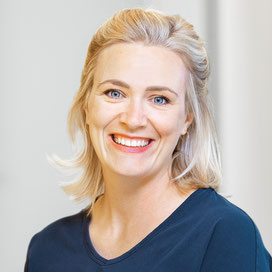 Maika-Mattmann-Fachaerztin-Innere-Medizin-Praxis-Rothenburg-Friedeck-Luzern