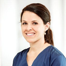 Martina-Steiner-Fachaerztin-Innere-Medizin-Praxis-Rothenburg-Friedeck-Luzern