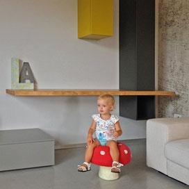 progetti di architettura interini e arredamenti per la casa, Verona Italia. Studio di architettura specializzato interior design. Architetti costruire in qualità