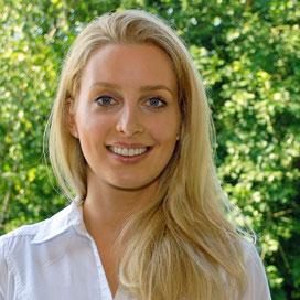 Colibri Seniorenbetreuung Jessica Wölk