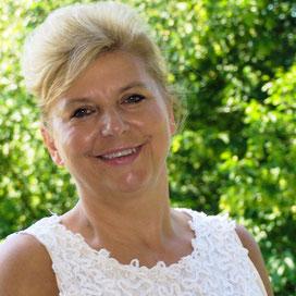 Colibri Seniorenbetreuung Barbara Nowak