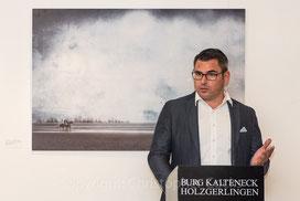 Mark Warbanoff, Kunst, Art, Holzgerlingen