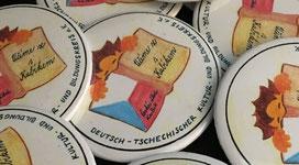Ceska skola kubik, Deutsch-Tschechischer Kultur-und Bildungskreis  Frankfurt, Česká škola Frankfurt, Česká škola KuBik, Ceska skola Frankfurt, DT-KuBik, KUBIK, kubik