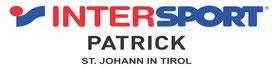 Intersport Patrick - St. Johann in Tirol