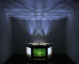 OMOTENASHI Selection2016に選ばれた光箱