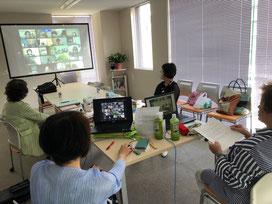 熊本PC研修会