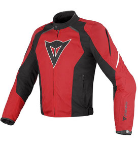 Dainese Laguna Seca Tex Jacket