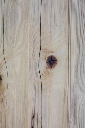 Fichte Alholz Natur