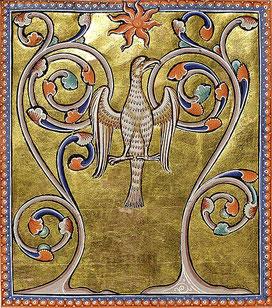 Clément de Rome semble considérer le récit du phénix comme authentique et n'a pas précisé qu'il s'agit d'une légende. Il considère aussi le récit de Judith comme authentique.