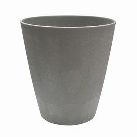 comment arroser les orchidées ou les autres plantes avec le dispositif d'arrosage OriCine® : pot étanche