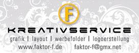 Faktor-F, Neugreifenberg