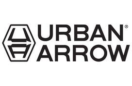 Urban Arrow e-Cargobikes und Lastenvelos 2021
