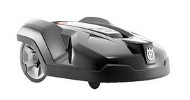 Husqvarna AUTOMOWER Robomäher Automower 430X | Motorgeräte Giebel