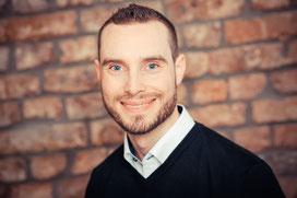 Dr. med. Sebastian Münster - Facharzt für Allgemeinmedizin - Dein Hausarzt in Troisdorf
