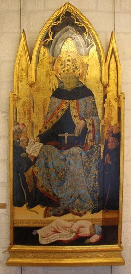 Bild: Musée du Petit Palais Avignon