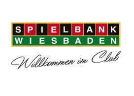 Spielbank Wiesbaden HSG VfR/Eintracht Wiesbaden Handball