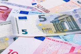 Geldausgabeautomaten GAA  Berater Profil Projekt Experte Bank Versicherung Freiberufler Freelancer www.hettwer-beratung.de