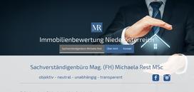 immobilienbewertung-niederoesterreich.at/